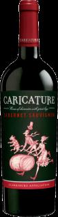 Caricature Cabernet Sauvignon 750 ml