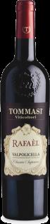 Tommasi Rafael Valpolicella Classico Superiore DOC 750 ml