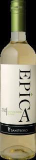Vina San Pedro Epica Sauvignon Blanc 750 ml