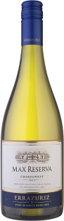 Errazuriz Max Reserva Chardonnay 750 ml