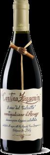 Cantina Zaccagnini Tralcetto Montepulicano D'Abruzzo 750 ml