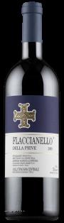 Fontodi Flaccianello della Pieve Colli Toscana Centrale IGT 750 ml