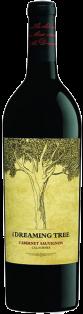 The Dreaming Tree Cabernet Sauvignon 750 ml