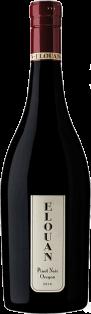 Copper Cane Elouan Pinot Noir 750 ml