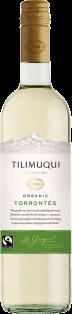 La Riojana Tilimuqui Single Vineyard Torrontes 750 ml