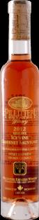 Pillitteri Estates Reserve Cabernet Sauvignon Icewine VQA 200 ml