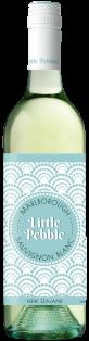 Little Pebble Sauvignon Blanc 750 ml