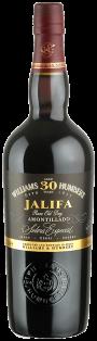 Williams & Humbert Jalifa Amontillado Solera Especial 30 Years 750 ml