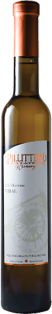 Pillitteri Carretto Series Vidal Icewine VQA 200 ml