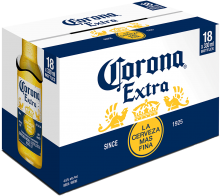 Corona Extra 18 x 330 ml