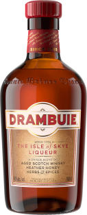 Drambuie 750 ml