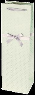 Elegant Bag with Tissue