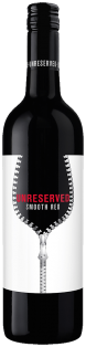 Unreserved Really Good Red 750 ml
