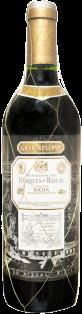 Marques de Riscal Gran Reserva 750 ml