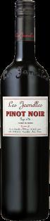 Badet Clement Les Jamelles Pinot Noir 750 ml