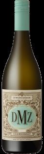 DeMorgenzon DMZ Chardonnay 750 ml