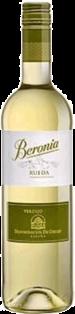 Gonzalez Byass Beronia Rueda Verdejo 750 ml
