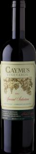 Caymus Special Selection Cabernet Sauvignon 750 ml