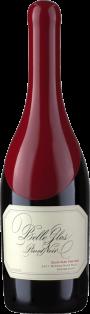 Belle Glos Dairyman Pinot Noir 750 ml