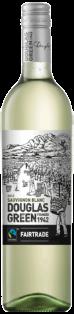 Douglas Green Fairtrade Sauvignon Blanc 750 ml