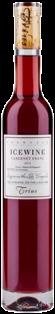 Trius Showcase Cabernet Franc Icewine 375 ml