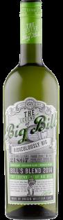 KWV Big Bill White Blend 750 ml