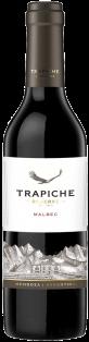Trapiche Reserve Malbec 375 ml