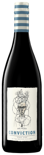 Conviction The Priest Pinot Noir 750 ml