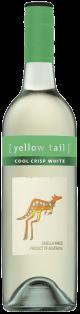Yellow Tail Cool Crisp White 750 ml