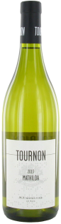 M. Chapoutier Tournon Mathilda White 750 ml