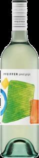 Pfeiffer Pinot Grigio 750 ml