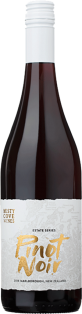 Misty Cove Estate Series Pinot Noir 750 ml