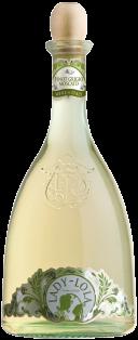 Lady Lola Pinot Grigio Moscato 750 ml
