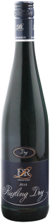 Dr. Loosen Dr. L Riesling Dry 750 ml
