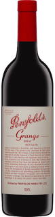 Penfolds Grange Shiraz 2011 750 ml