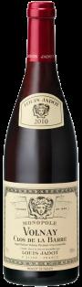 Louis Jadot Volnay Clos de la Barre 1er Cru 750 ml
