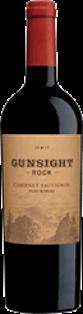 Gunsight Rock Cabernet Sauvignon 750 ml