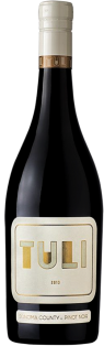 Copper Cane Tuli Pinot Noir 750 ml