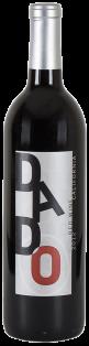 Da Ve Winery Dado Red Blend 750 ml