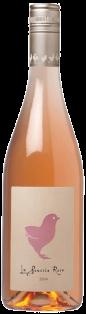 Caves D Esclans Sacha Lichine Le Poussin Rose 750 ml