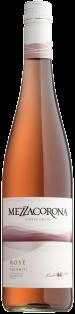 Mezzacorona Rose Dolomiti IGT 750 ml