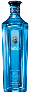 Star of Bombay Gin 750 ml
