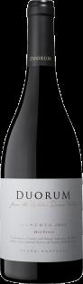 Duorum Reserva Old Vines 750 ml