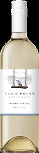 Sand Point Sauvignon Blanc 750 ml