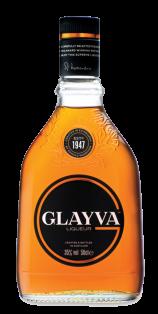 Glayva 750 ml
