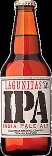 Lagunitas IPA 355 ml