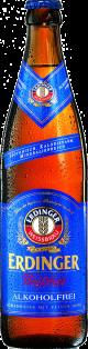 Erdinger Alkoholfrei 500 ml