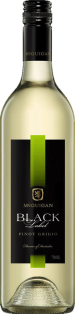 McGuigan Black Label Pinot Grigio 750 ml