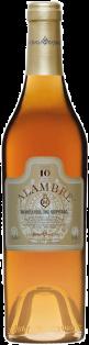 Alambre 10 Year Moscatel de Setubal 500 ml