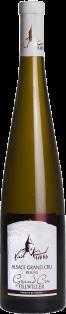 La Cave du Vieil Armand Grand Cru Ollwiller Gewurztraminer 750 ml